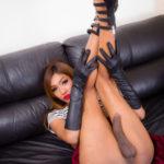 chat live shemale sex gratuit 029