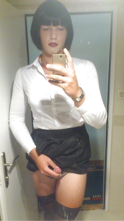 femboy chat france live 038