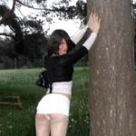 photos gratuite transexuel cul nu 112