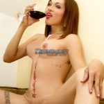 rencontre shemale live chat 047