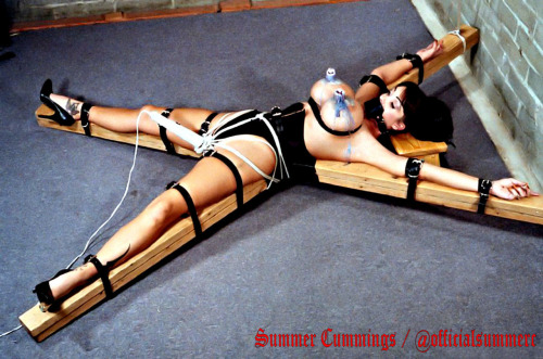 shamel sex photos 062