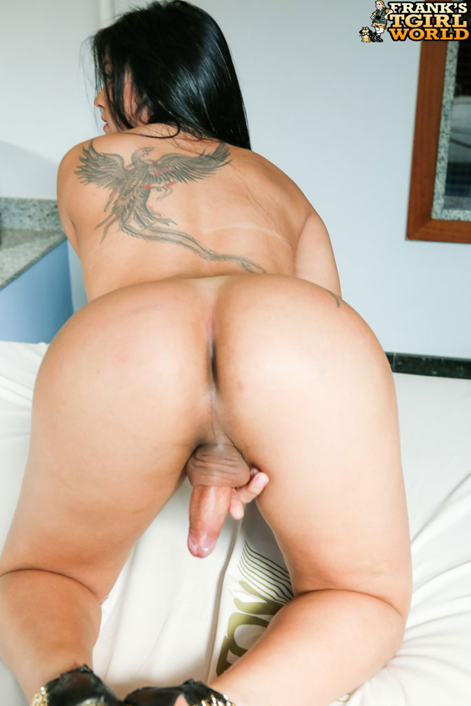 shemal chat sexe 039