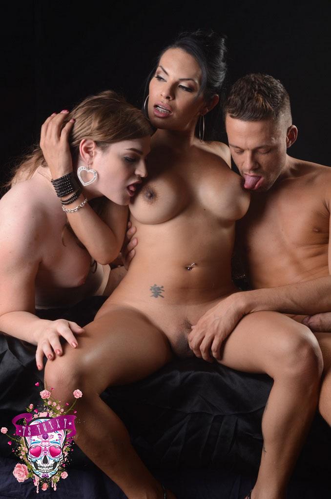 shemal chat sexe 073
