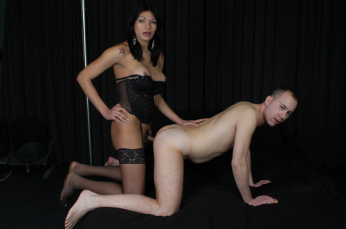 shemale sex photos 121