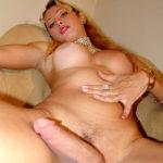 shemale sexe français 118