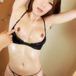 site cam show transex gratuit 010