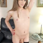 site cam show transex gratuit 065