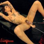 site porno de jeune tranny porno 018