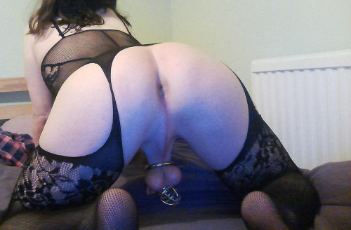 trav sexy sodomisee 069