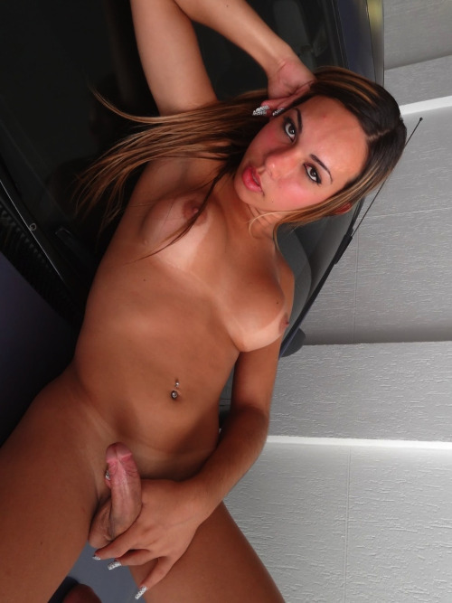 video shemale webcam 047