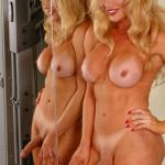 jeune transsexuelle du 41 en webcam