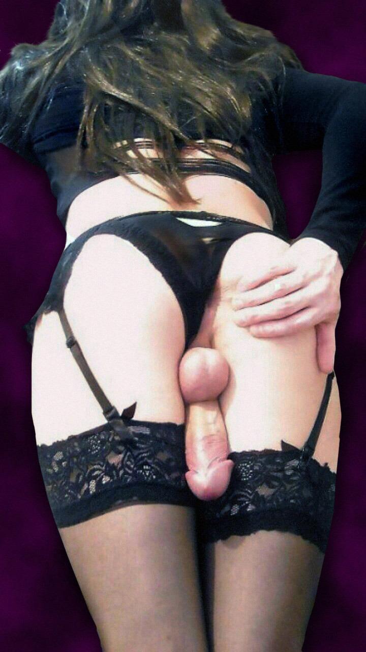 plaisir en webcam avec shemale sexy du 14