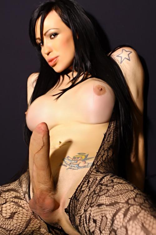plaisir en webcam avec tranny sexy du 13