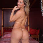 plaisir en webcam avec tranny sexy du 36
