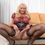 webcam sexe avec une shemale nue du 34