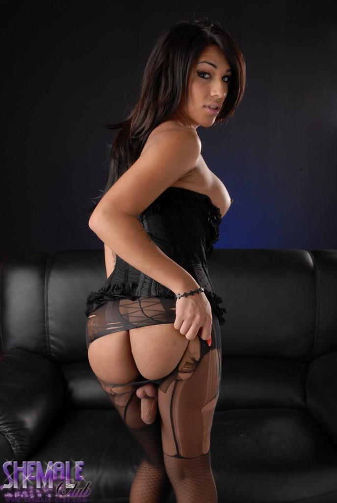 live sexe direct shemale 054