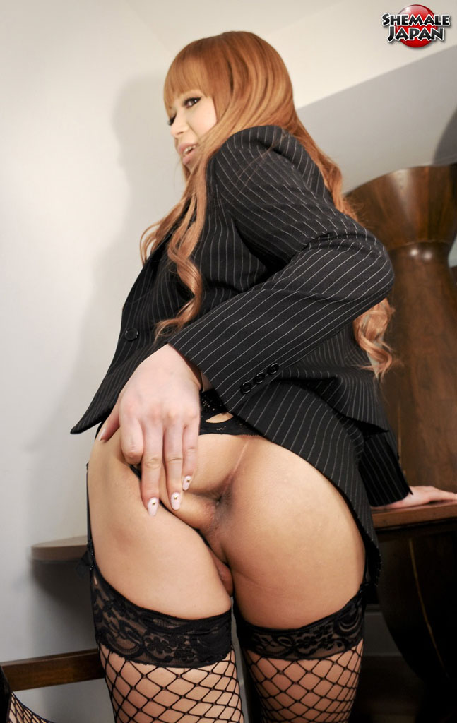 live sexe direct shemale 063