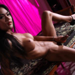 rencontre shemale live chat 134