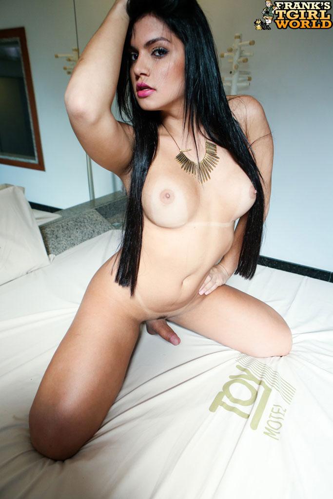 shemal chat sexe 036