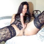 site porno de jeune tranny porno 084
