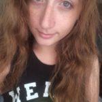 webcam trannys 039